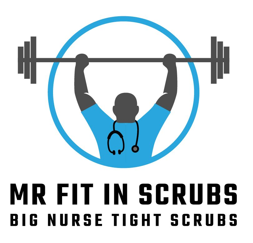 MrFitInScrubs